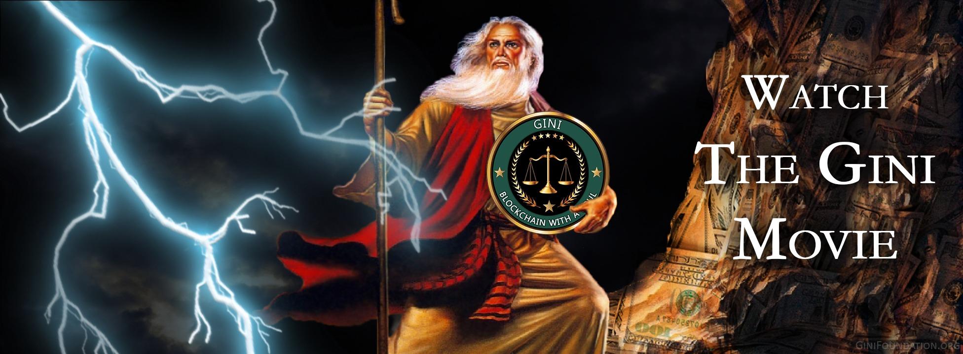 crypto-wise-man-ginifoundation.org