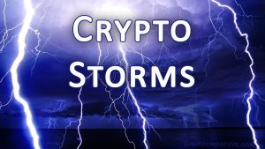 Crypto-Storms-ginifoundation.org