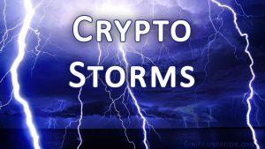 Crypto-Storms-ginifoundation.org