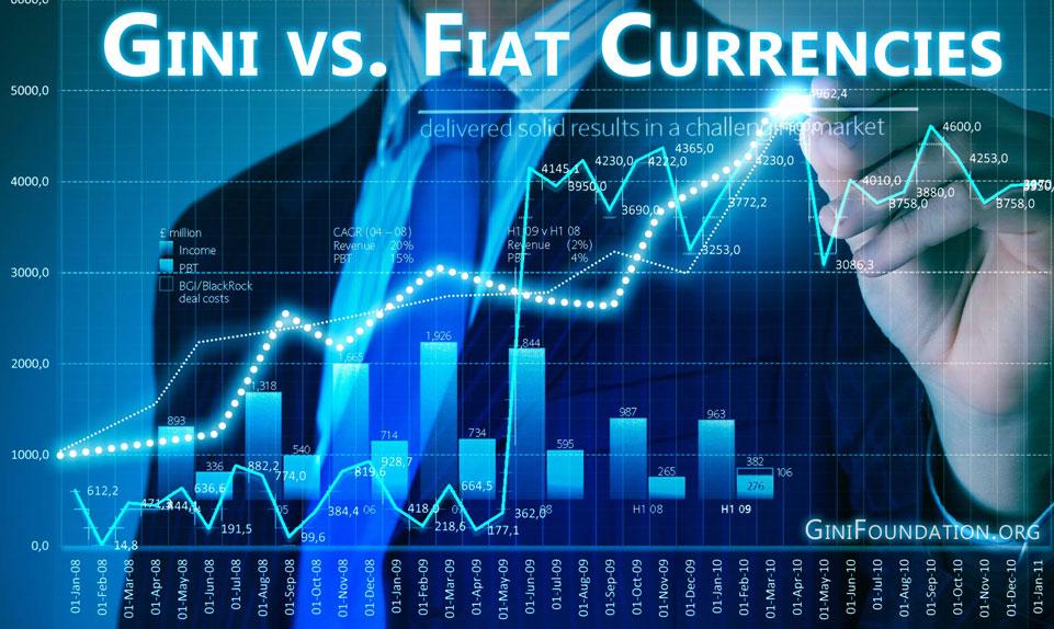 Gini-vs-fiat-currencies-ginifoundation.org