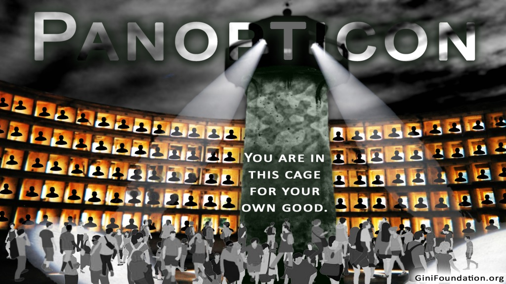 Panopticon-ginifoundation.org--wide