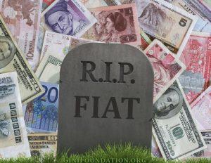 RIP Fiat-ginifoundation.org