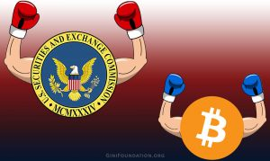 SEC-vs-Cryptocurrencies-ginifoundation.org