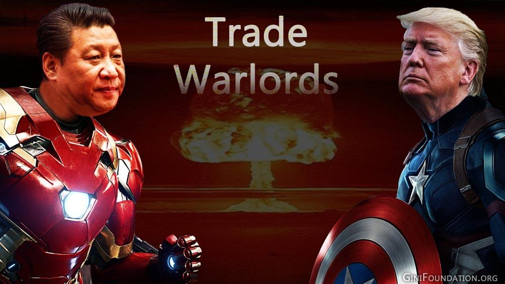 TradeWarlords-ginifoundation.org