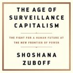 age-surveillance-capitalism