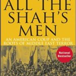 all-shahs-men-american-coup