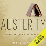 austerity-history-dangerous-idea