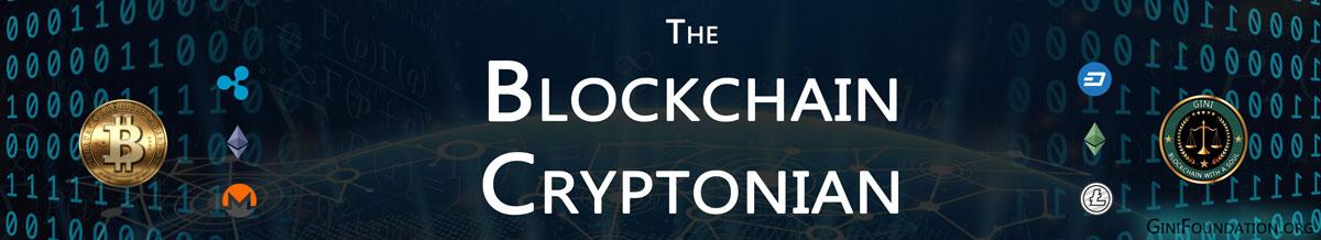 blockchain-cryptonian-ginifoundation.org