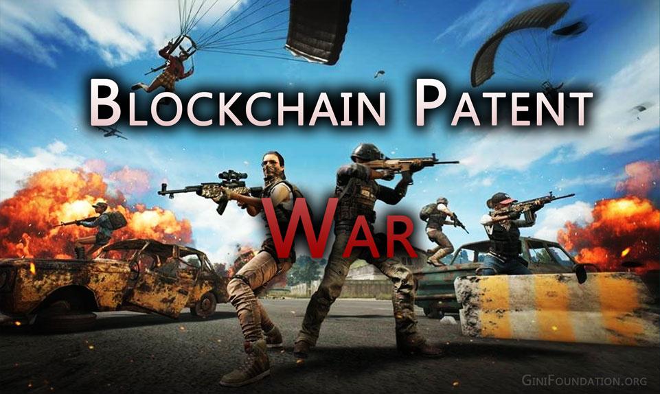 blockchain-patent-war-ginifoundation.org