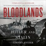 bloodlands-europe-between-hitler-stalin