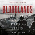 bloodlands-europe-between-hitler-stalin