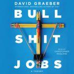 bullshit-jobs