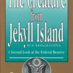 creature-jekyll-island