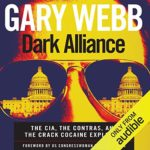 dark-alliance-cia-contras-crack-cocaine