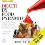 death-food-pyramid