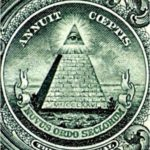 dollar-pyramid-eye