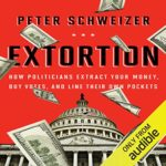 extortion-how-politicians-extract-your-money