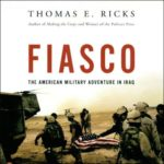 fiasco-american-military-adventure-iraq