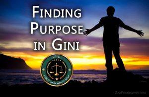 پیدا کردن هدف- gini- fenofoundation.org