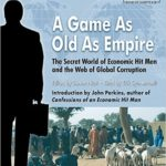 game-as-old-as-empire