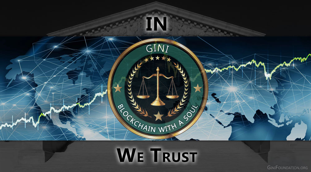 gini-analysis-featured-image--ginifoundation.org