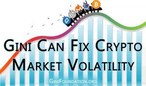 gini-can-fix-crypto-market-volatility--ginifoundation.org