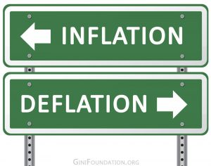 gini-deflationary-inflationary-neutral-ginifoundation.org