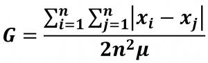 gini-index-math-formula-ginifoundation.org