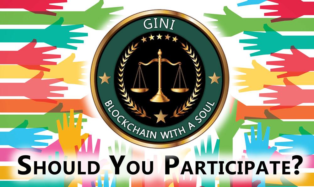 gini-should-you-participate-ginifoundation.org