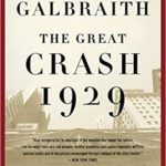 great-crash-1929