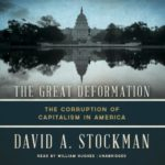 great-deformation-corruption-capitalism-america