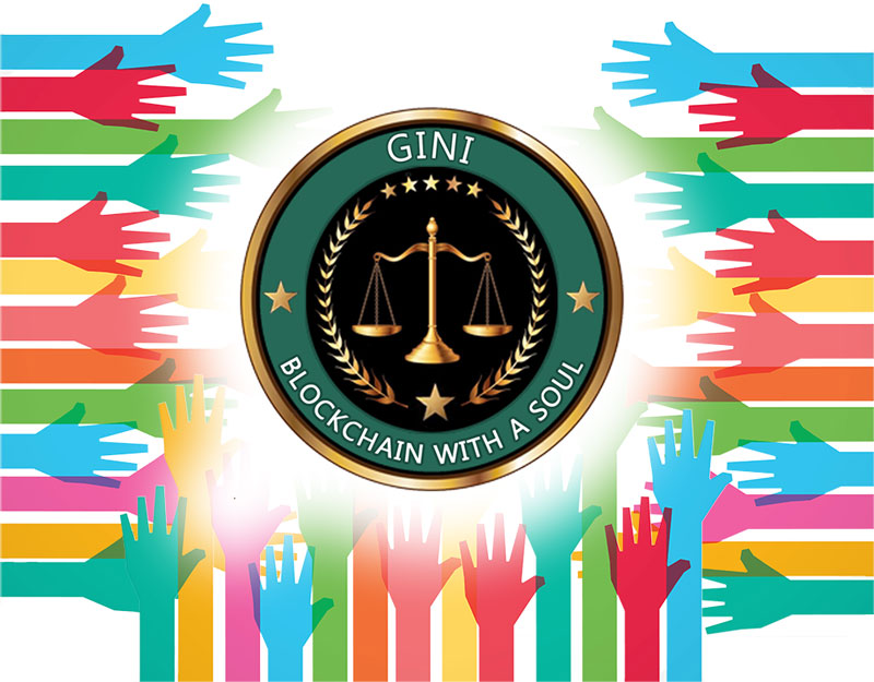 join-community-ginifoundation.org