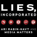 lies-incorporated