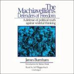 machiavellians-defenders-of-freedom