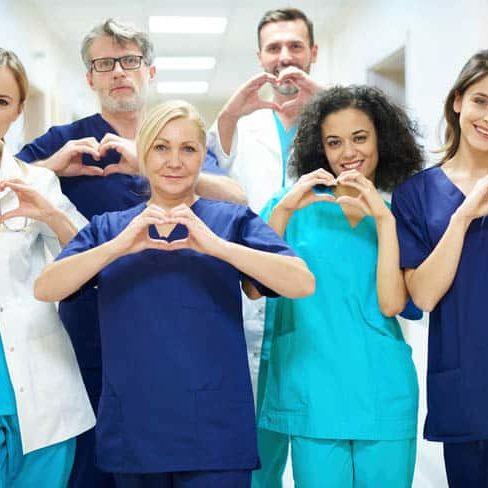 medical-team-appreciation.png