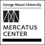 mercatus-center-logo