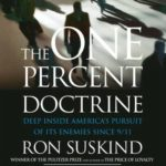 one-percent-doctrine-deep-inside-americas-pursuit-enemies