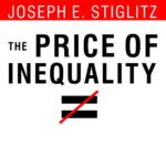 price-of-inequality-divided-society-endangers-our-future