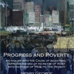 progress-and-poverty