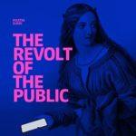 revolt-of-public