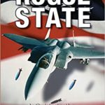 rogue-state-worlds-superpower