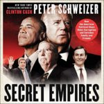 secret-empires