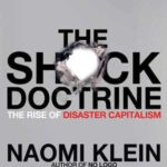 shock-doctrine-rise-disaster-capitalism