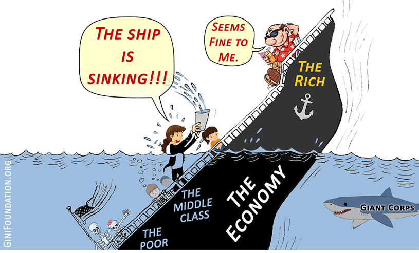 sinking-ship-gini-foundation.org