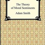 theory-moral-sentiments