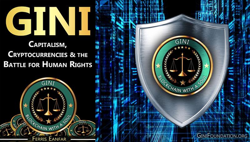 قابل اعتماد- gini-foundation.org