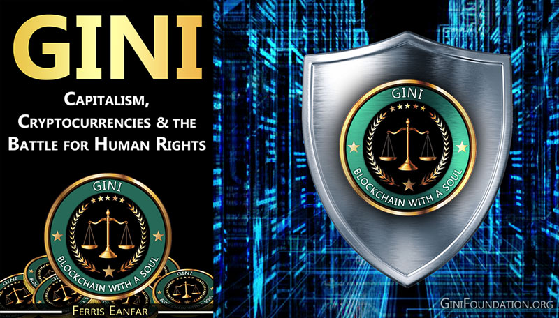 digne de confiance-gini-foundation.org