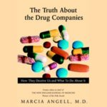 truth-about-drug-companies