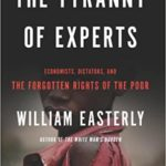 tyranny-of-experts