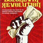 wall-street-bolshevik-revolution